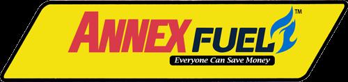 Annex Fuel