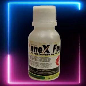 Annex Fuel 30 ML